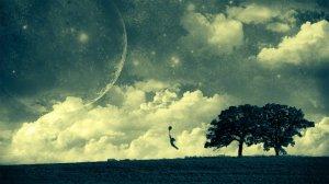 endless_dream_by_supcowpur-d4bbmj6